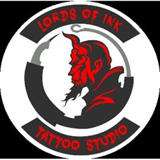 Lords Of Ink Tattoo Studio