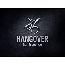 Hangover Lounge - Bar