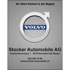 Stocker Automobile AG