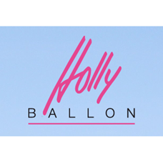Holly Ballon AG